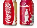 coca-cola-ramadan