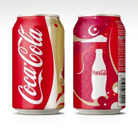 marketing anti ramadan coca cola. Black Bedroom Furniture Sets. Home Design Ideas