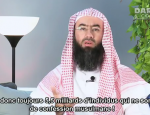 dawa nabil alawadi