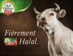 fierement-halal
