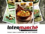 intermarche-ramadan-1433-390x295