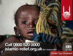 Islamic Relief UK