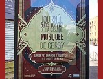 mosquee cergy