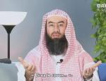 nabil-alawadi-lecture