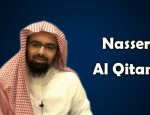 nasser-al-qitami