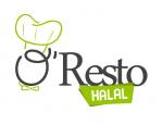 oresto halal