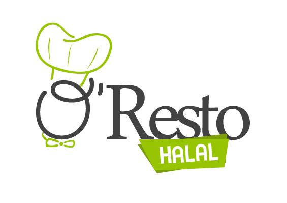 logo gratuit restaurant