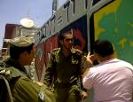 palestine-trisomique