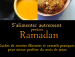 ramadan ebook myhomebootcamp