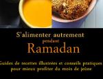 ramadan ebook myhomebootcamp