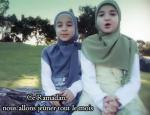 ramadan-race