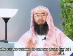 Nabil al-Awadi