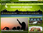 Yahoo Malaisie ramadan