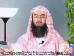 alawadi-mushaf
