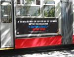 bus-pro-israel