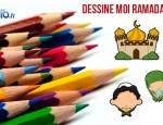 concours-dessine-moi-ramadan1