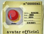 avatar adabeo