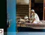 esprit-ramadan-4e-semaine-4