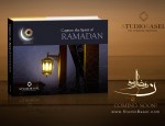 livre esprit ramadan