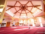 mosquee-lunel-2