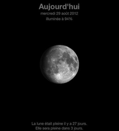 pleine lune chawwal