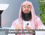 takbirat-al-ihram
