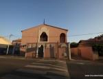 Tour de France des mosquées