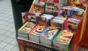 carrefour livres ramadan