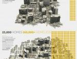 infographie-palestine-2