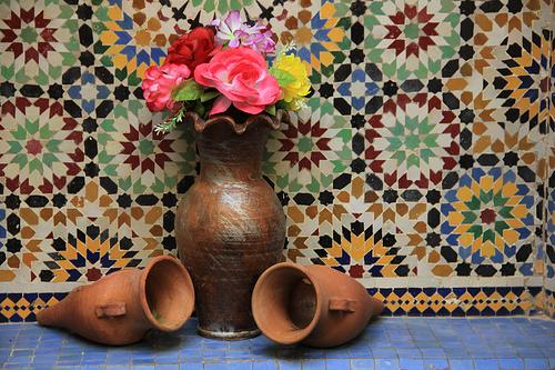 Entreprendre au Maroc : mythes et réalités