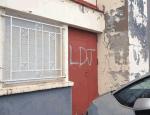 profanation-mosquee-vandoeuvre