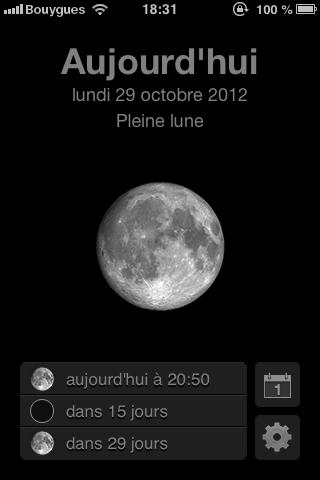 pleine lune dhul qi'da