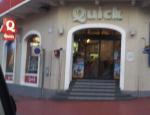 Halal : Quick ouvre un 23e restaurant
