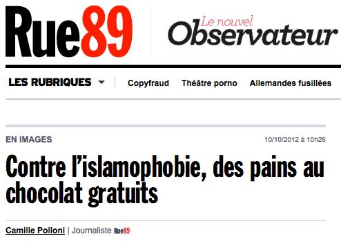 rue 89 islamophobie