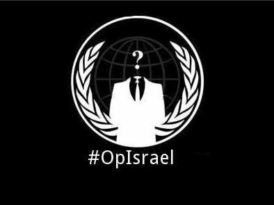 anonymous gaza