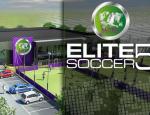 elite5soccer