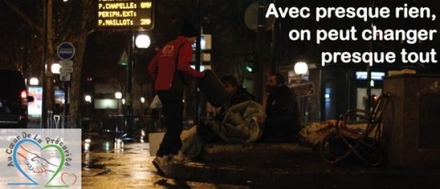 acdlp-hiver-paris