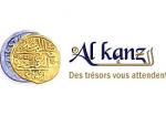 Al-Kanz logo