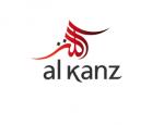 alkanz