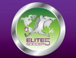 Elite 5 Soccer : les photos du complexe