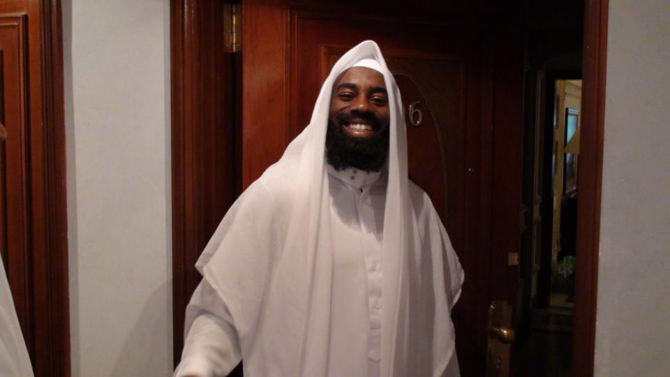 Amir Muhadith, ex-Loon