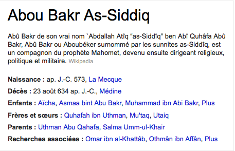 abou-bakr-as-siddiq