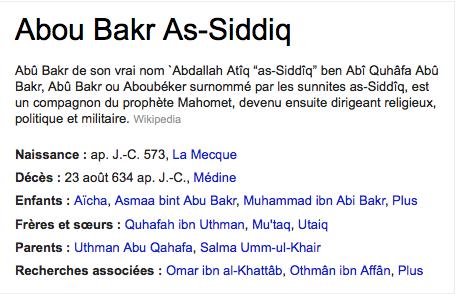 abou-bakr-as-siddiq