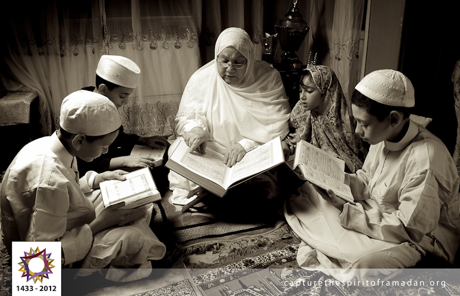 deuxieme-gagnant-esprit-ramadan