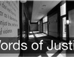 harvard justice