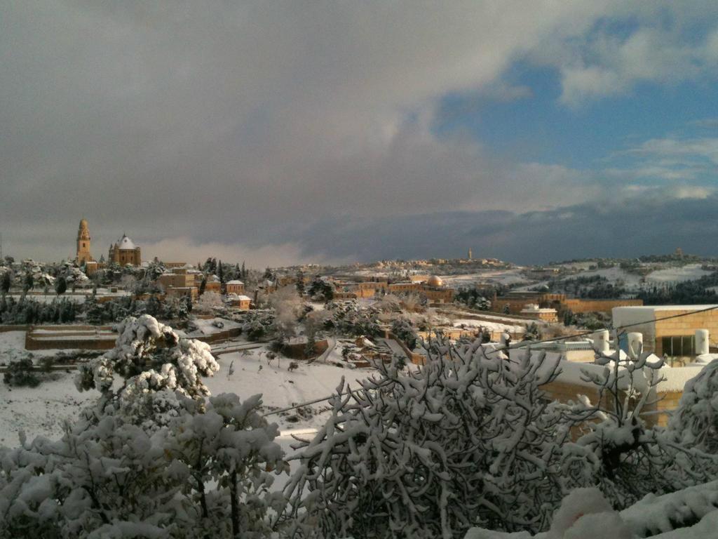 jerusalem-neige