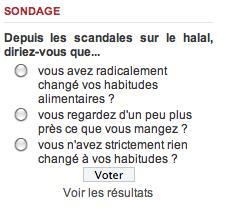 sondage-halal