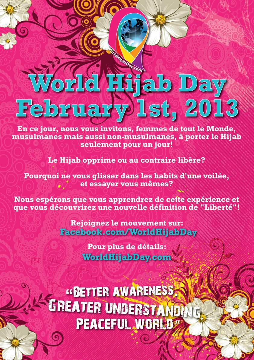 world-hijab-day-french