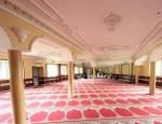 mosquée de Chambéry