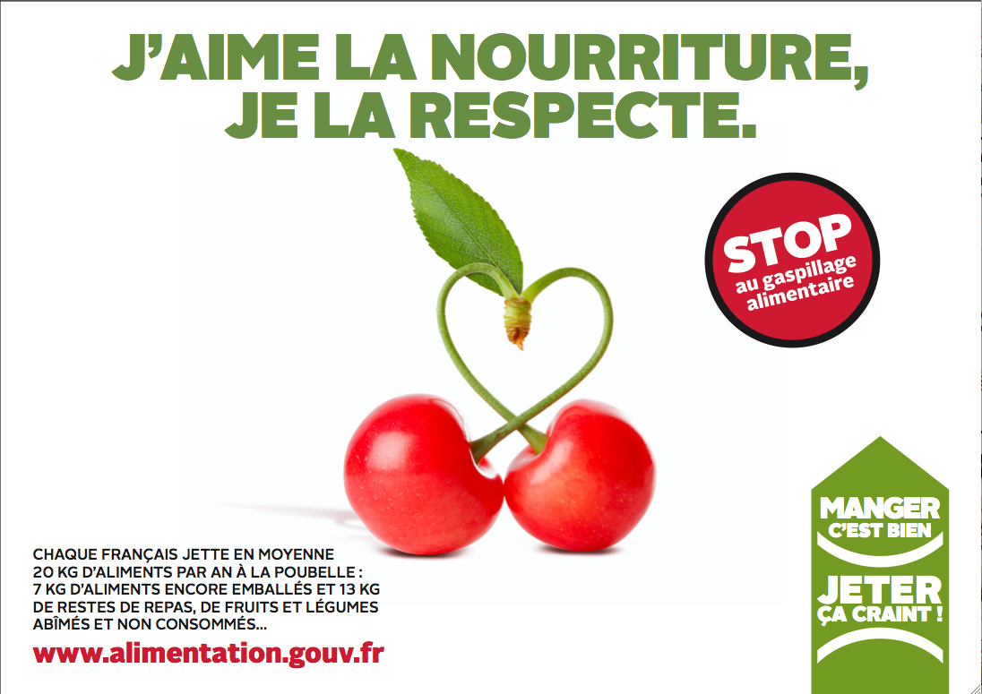 gaspillage-alimentaire-nourriture